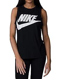 166db9007bdf Nike Essential Mscl Hbr Chaleco