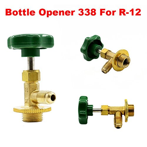 autool-can-tap-refrigerant-bottle-opener-338-for-r-12-r-22-r-600a-refrigerant-tool