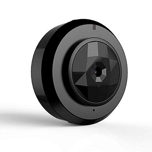 Hengyuanyi 1080p - visore notturno a infrarossi full hd con videoregistratore e zoom digitale 18x