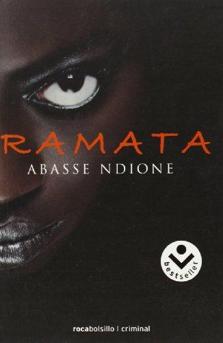 Ramata Cover Image