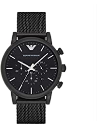 Emporio Armani Men's Watch AR1968