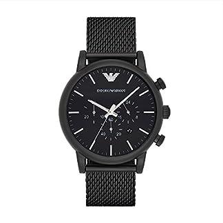 Emporio Armani Reloj Deportivo