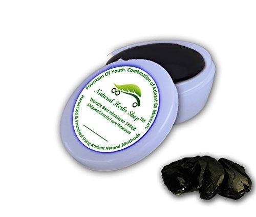 shilajit-finest-quality-himalayan-shilajit-full-of-fulvic-acid-and-trace-minerals-40-grams