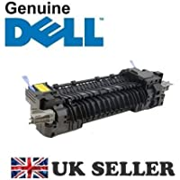 Dell 3130CN–Fuser Unit (220V)