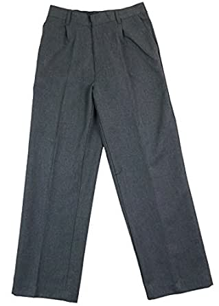 Can you wear a charcoal grey blazer what color pants grey suit jacket with khaki pants. Look is a Navy blazer and charcoal grey trousers. What color blazer/sport coat/shirt combo would go well with charcoal (dark grey) dress pants? Discussion in '. Find great deals on online for boys charcoal grey pants. But not everyone can do it.