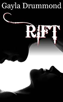 Rift (A Wolven Tale Book 1) by [Drummond, Gayla]