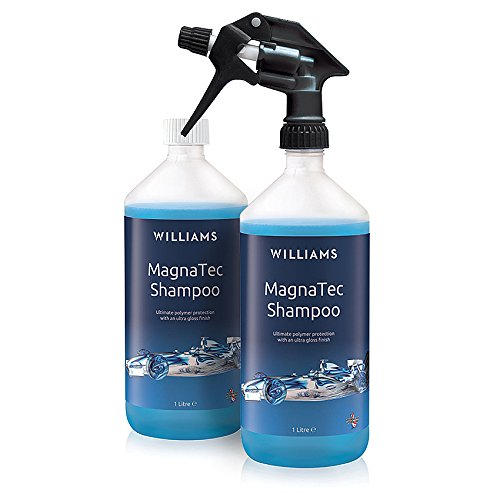 williams-all-in-one-magnatec-high-gloss-interior-exterior-car-shampoo-with-powerful-paint-protection