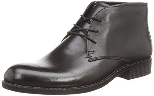 ecco-ecco-harold-stivali-classici-imbottiti-a-gamba-corta-uomo-nero-black-43