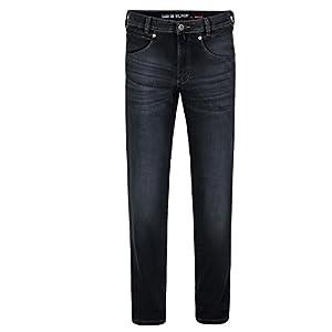 Clever Freddy Jeans günstig kaufen