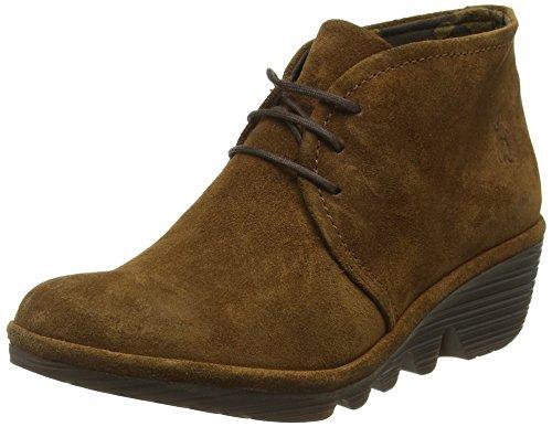 fly-london-pert-botas-desert-mujer-color-marron-camel-049-talla-38-eu