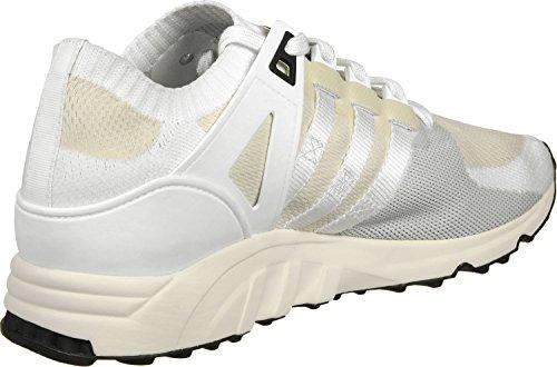 adidas EQT Support RF PK Scarpa Bianco
