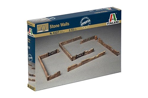italeri-muri-di-pietra-172