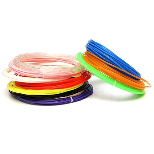 MASUNN-5-Mtres-175-Mm-Pla-3D-Printer-Filament-Pour-Mendel-Printrbot-Reprap-Prusa