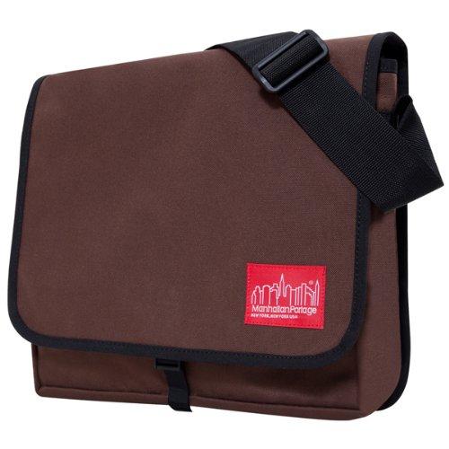 manhattan-portage-unisex-adult-dj-md-messenger-bag-1428-dark-brown