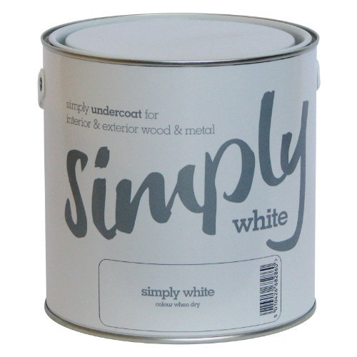 simply-white-undercoat-25l-for-interior-exterior-wood-and-metal-by-simply-white