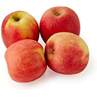 Pink Lady Large Apples 4 Pack