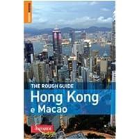Hong Kong e