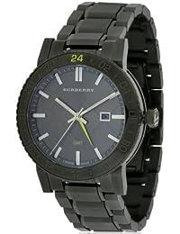 BURBERRY BU9340 - Reloj