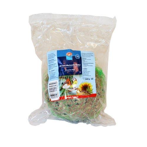 riesen-meisenknodel-500-gramm-12-stuck-sparpack