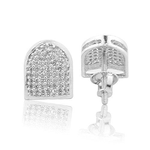 midwestjewellery-orecchini-a-bottone-da-uomo-in-oro-bianco-10-k-orecchini-con-diamante-1-3cttw-8-mm-