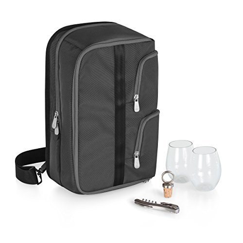 picnic-time-tiburon-insulated-wine-tote-with-service-for-two-black-by-picnic-time