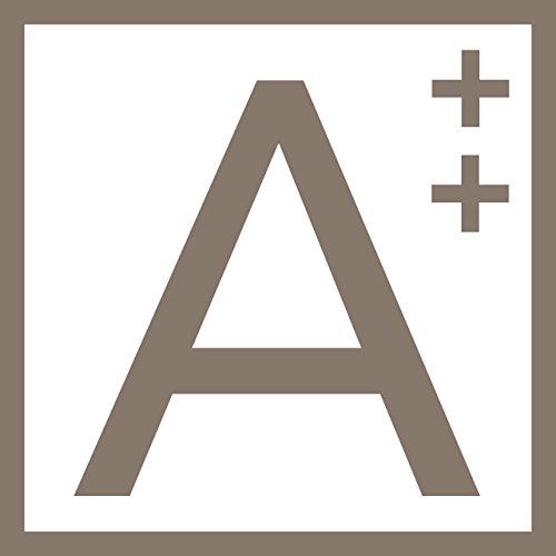 AEG ARCTIS A71100TSW0 - 5