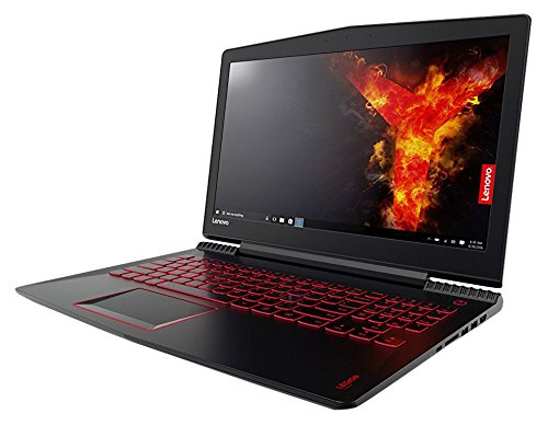 Lenovo Legion Ordinateur Portable gamer