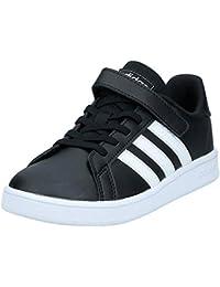 adidas Grand Court C, Zapatillas de Tenis Unisex Niños