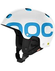 POC Skihelm Receptor BC Mips Ducroz Ed.