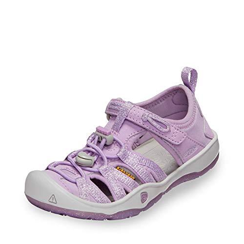n Sandalette, Größe 31 ()