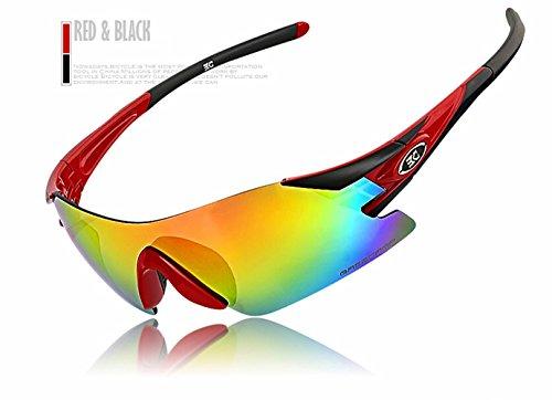 schnecke-shop-keine-frames-radfahren-wrap-running-outdoor-sports-sonnenbrille-austauschbar-5lenses-u