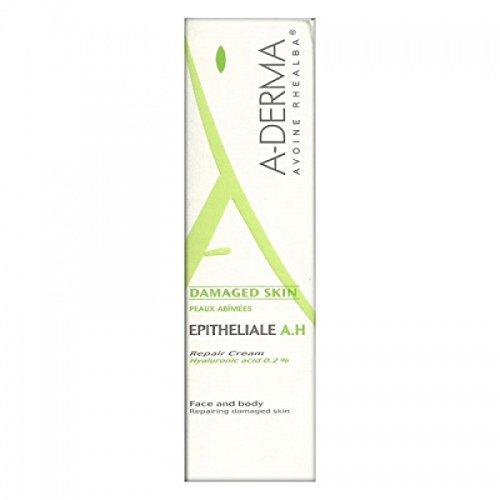 A-DERMA Epithelial A.H Crema 40 ml