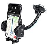 Olixar Phone Holder for Car Windscreen - Long Arm -
