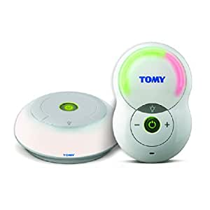 TOMY First Years TF500 Digigtal Monitor 3 x 1 par paquet