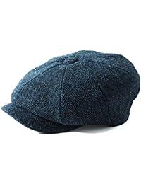 f0aff38c60 Amazon.co.uk: Earland Brothers Failsworth - Hats & Caps ...