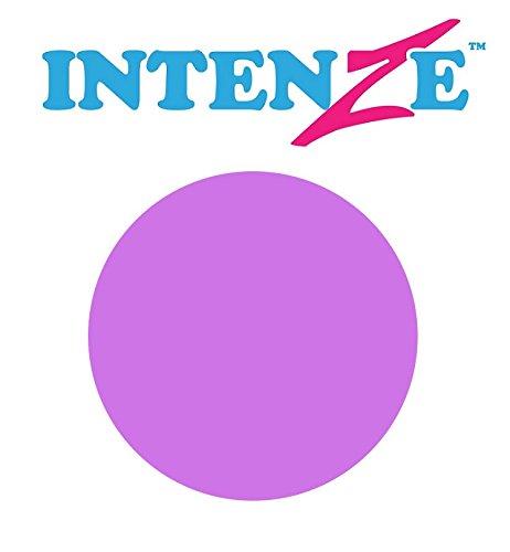 Original INTENZE Ink 1 oz (30 ml) Tattoofarbe Tattoo Farbe Tinte Color Tätowierfarbe Ink (1 oz (30 ml), Lavender)