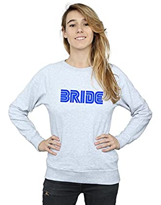 Absolute Cult Drewbacca Mujer Gamer Bride Camis...