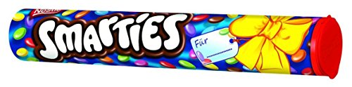 smarties-riesenrolle-150g