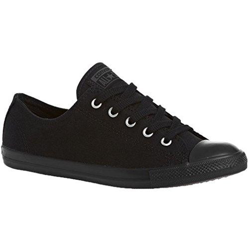 Converse - As Dainty Ox, Sneakers da Donna Schwarz