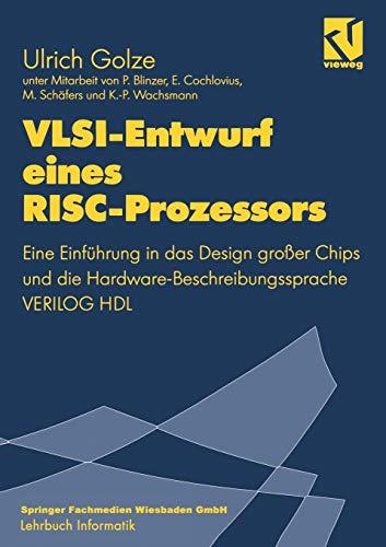 VLSI LTD DRIVER PPC2 CAMERA BAIXAR VISION
