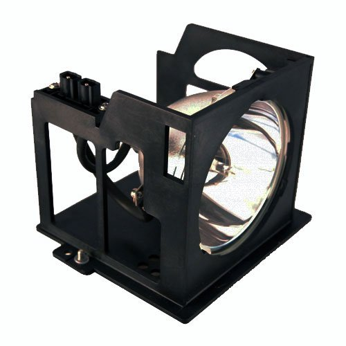 vizio-w347dd01492rp56-ampoule-premium-uniquement
