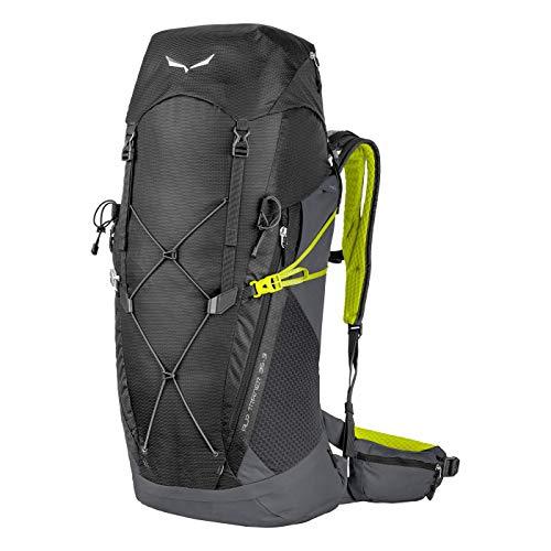 Salewa Alp Trainer 35+3 l Wander-und Trekkingrucksack