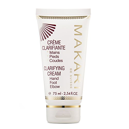 makari-classic-skin-clarifying-cream-254-floz-whitening-toning-moisturizing-body-balm-targeted-light