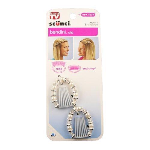 scunci-bendini-colour-blanco-y-negro-clip-2-ea-by-scunci-conair-corporation-ingles-manual