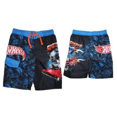 hot-wheels-badeshorts-kinder-badehose-gr-104-110-us-4-5