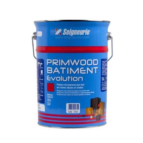 seigneurie-peinture-primwood-evolution-batiment-blanc-5l
