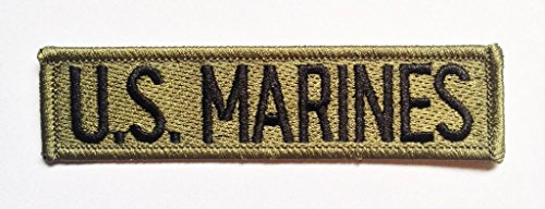 us-marines-army-patch-112-x-29-cm-aufnaher-aufbugler-applikation-applique-bugelbilder-flicken-embroi