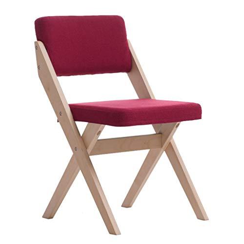 achat vente de cher Foncé Chaise pas Chaise jL45AR