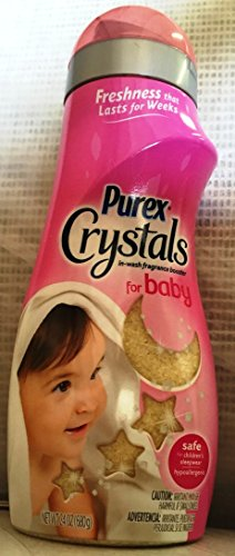 purex-crystals-laundry-enhancer-for-baby-24-oz