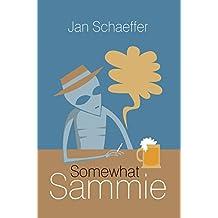Somewhat Sammie (English Edition)